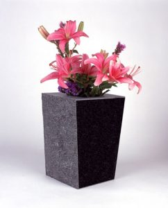 Standard-Tapered-Vase